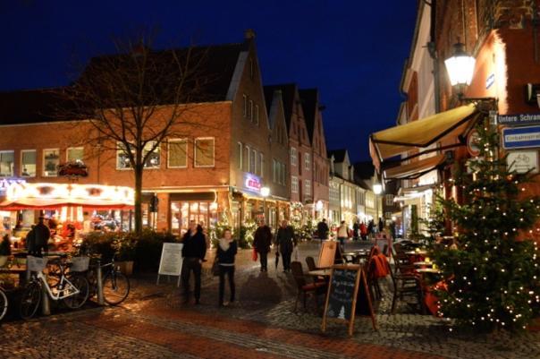 Schröderstr. Lüneburg
