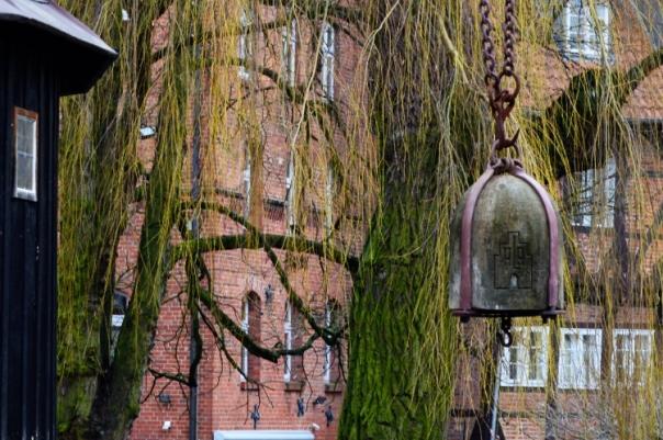 Alter Kran, Lüneburg