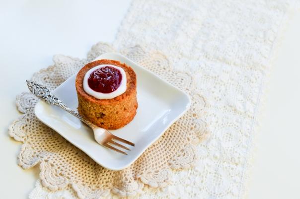 Runeberg's Cakes - 2women2cats
